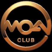 logo_MOA Club