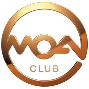 MOA Club