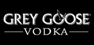Logo_Grey Goose