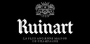 Logo_ruinart